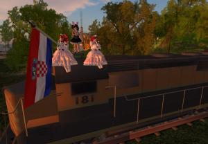 engineflag2_001