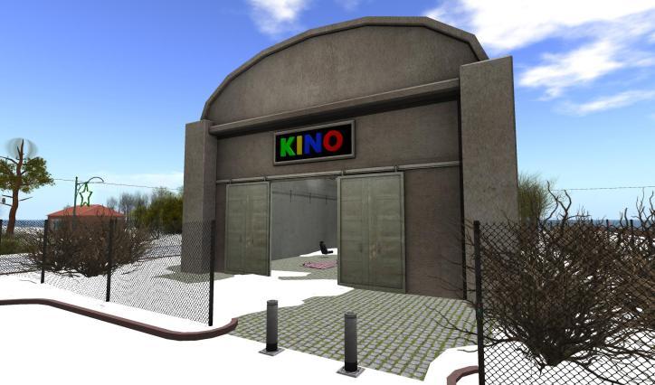 Josis Kino_001